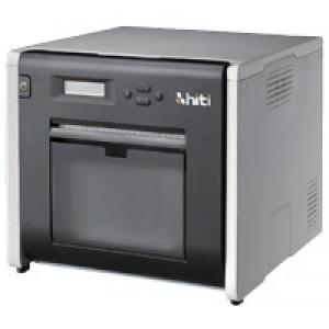 HiTi 525L Dye Sub Printer [88.D2035.01AT]