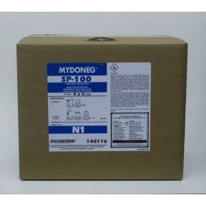 Champion Mydoneg SP 100 Developer Replenisher 4x5L. [140-116]