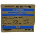 Champion Variable 4X2/4/6 L Mydoneg Universal Air Bleach Rep. [140-335]