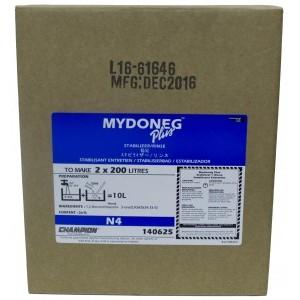 Champion 2X200 Lit. Mydoneg Plus Stabilizer Rep.  [140-625]