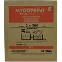 Champion Mydoprint Rinse 2X20X10L STB/REP. **Replacing 141013 & 141014** [141-006]