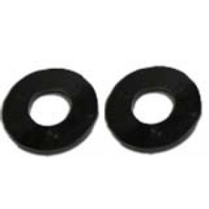 DNP 5x7 Spacer (2 pcs) for DS40 [25202070S L-SPACER]