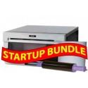 "DNP DS-40 6"" Digital Photo Printer STARTUP BUNDLE (Discontinued)"