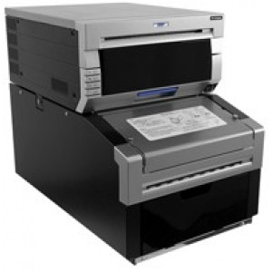 DNP DS80DX Duplex Printer