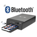 DNP ID400 Passport ID Printer (Bluetooth, compatible with C200/C300) (DISCONTINUED)