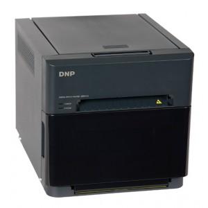 DNP Compact QW410 Digital Photo Printer