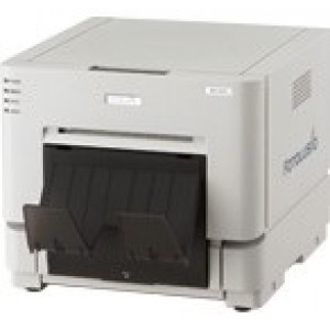 """DNP RX1HS 6"""" Digital Photo Printer (NEW HIGH SPEED VERSION OF RX1, MUST BE USED WITH THE NEW HS MEDIA)"""