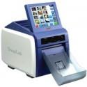 DNP SnapLab SL10 Printer / Mini Kiosk (Discontinued)