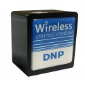 DNP WCM,  AirPrint Wireless Connect Module for All DNP Printers