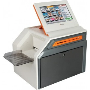 HiTi 510K Printer (Discontinued)