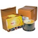 Kodak Picture CD (50 CD beehive & wallets) [136-3779 Replacing 187-6663]