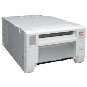 KODAK 305 Dye Sub Printer [865-0996]