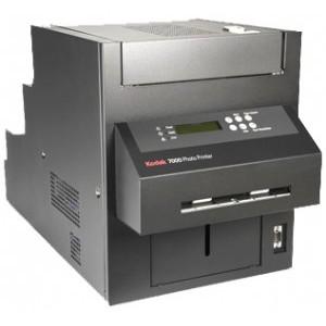 Kodak 7000 Printer fro APEX Systems