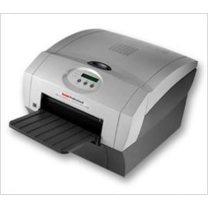 "Kodak 8800 8"" Roll printer for G4 Kiosks (Discontinued)"