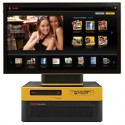 [1484989  Kodak G20 Order Station w/WiFi    See our current Special/Rebate ]
