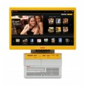 Kodak Refurbished Order Station G4XL by Kodak with 6 months Warranty [??]