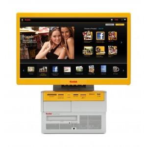 Kodak Refurbished Order Station G4XL by Kodak with 6 months Warranty [??]