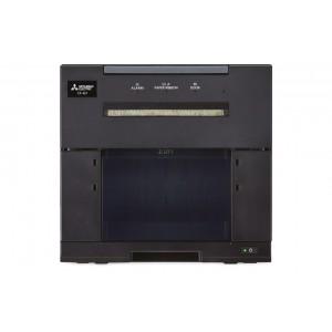 Mitsubishi CP-M1A  Digital High Capacity Color Printer