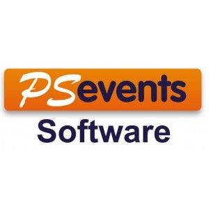 PS Events Software for Mitsubishi CP-K60DW-S, CP-D70DW, CP-D707DW and CP3800DW Printers. Non Transferrable Single Device Activation.