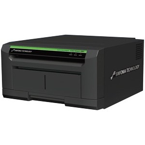 "Sinfonia CE1 Compact 8"" Printer"
