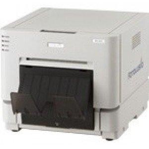 "DNP RX1HS (High Speed) 6"" Digital Photo Printer"