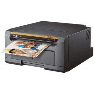 HiTI P910L Roll Photo Printer (8x10)