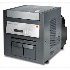 KODAK 6850 Dye Sub Printer Refurbished *w/ 6 moths Kodak Warranty *