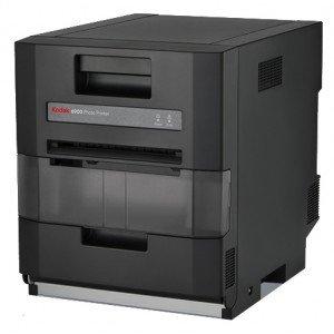 KODAK 6900 Dye Sub Printer