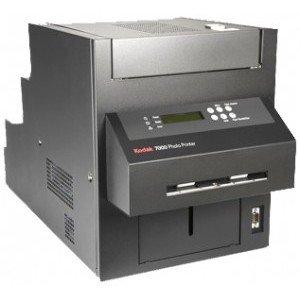 Kodak APEX 7000 Printer, System Printer Only
