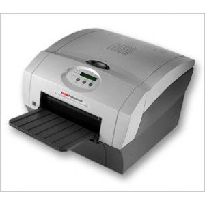 "Kodak 8800 8"" Roll printer for G4 Kiosks (Discontinued)"