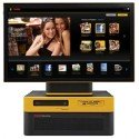 Kodak G20 Order Station w/WiFi ***PRICE REFLECTS ALL APPLIED PROMOTIONS *** [1484989]
