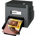 Sinfonia Color Stream S1245 Printer  (Discontinued)